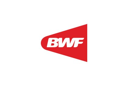 Amendments to BWF Anti-Doping Regulations – Effective 1 March 2020
