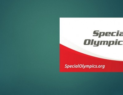 BWF Signs MOU with Special Olympics