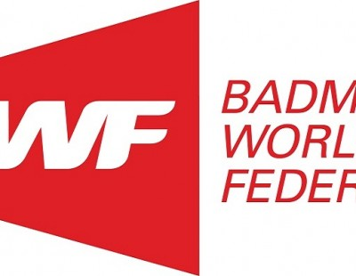 BWF Job Opportunity – Development Manager
