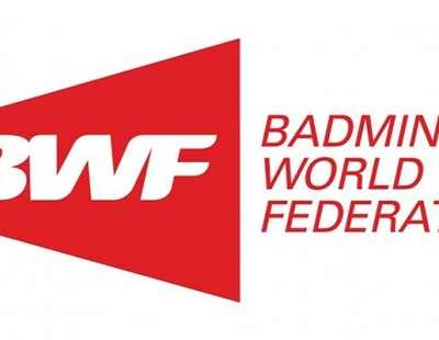 Travel Grant – BWF AGM 2020