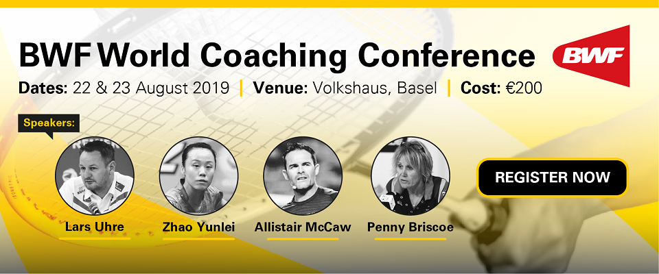 https://bwfworldcoachingconference2019.org/register/