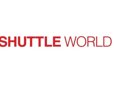 SHUTTLE WORLD 30 NOW AVAILABLE