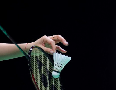 Player Commitment Regulations Suspended for the Adjusted HSBC BWF World Tour