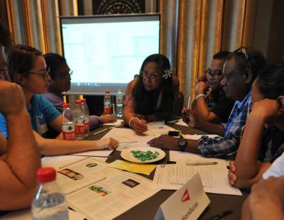 Funds Released – BWF Membership Grants Programme 2020