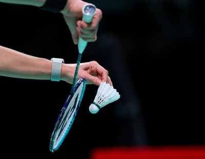 Call for Nominations  Candidates – BWF Athletes' Commission Elections