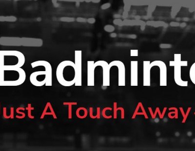 Badminton4U – BWF's New App to be Launched in September