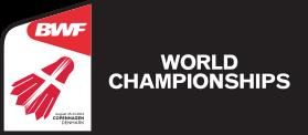 bwf_world_championships_1