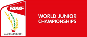 bwf_world_junior