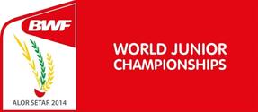 bwf_world_junior
