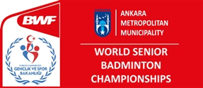 bwf_world_senior