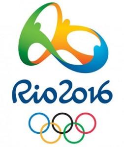 Rio-2016_logo
