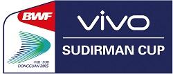 logo_2015_Sudirman_Cup_dongguan