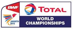 logo_worlds_2015