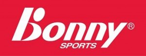 BONNY_LOGO