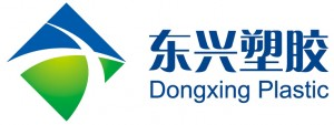 Company Logo of Hebei Dongxing Plastic Co.,Ltd