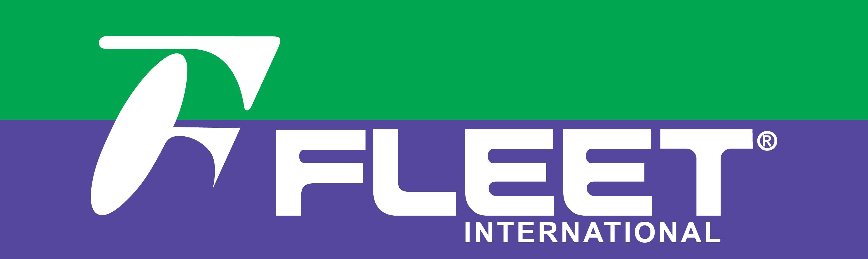FLEET INTERNATIONAL d8699547a