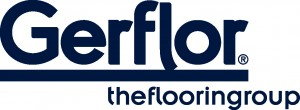 Gerflor - for website and publications