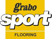 Grabo Sport logo