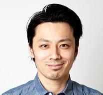 IKEDA Shintaro - sized