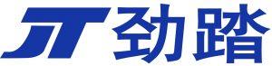 jinta-logo
