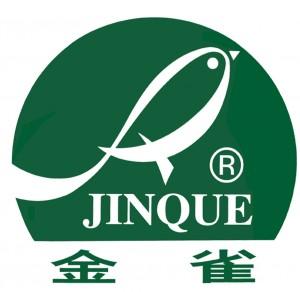 Jinque AAA