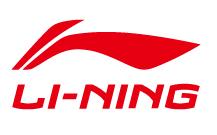 Li-Ning (v2)