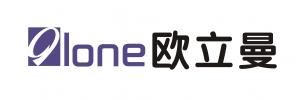 Olone Logo