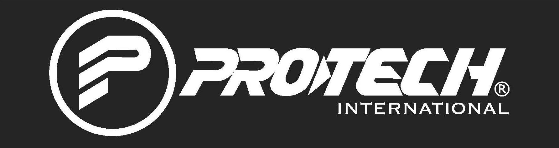 Protech (as at May 2014) 692d1671c