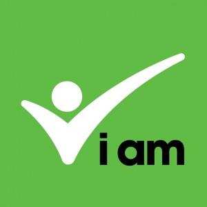 Secondary Emblem Green