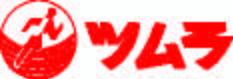 Tsumura