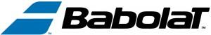 babolat-logo