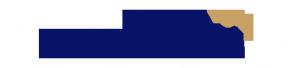 logo [转换]00