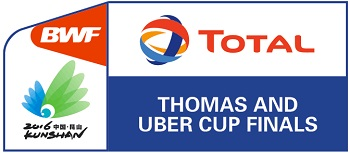 thomas cup 2016 live streaming