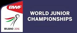 WJC 2016 -Sized