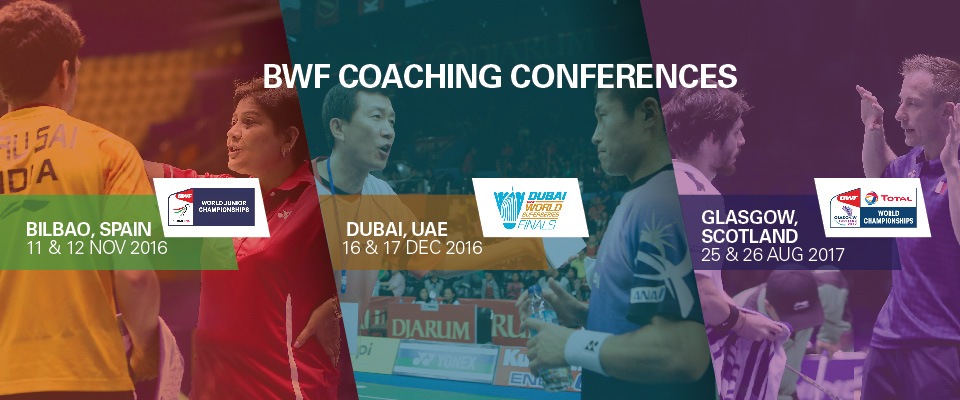 BWF-Coaching-Conference-Website-Banner-960x400-72dpi.jpg