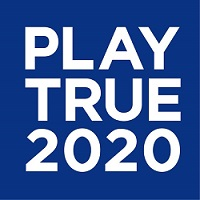 play-true-2020-logo-sized-200