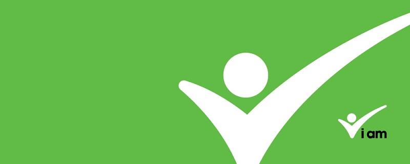 b_integrity_banner_logo_2.jpg