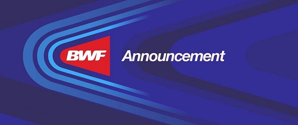 Announcement-Dec.jpg