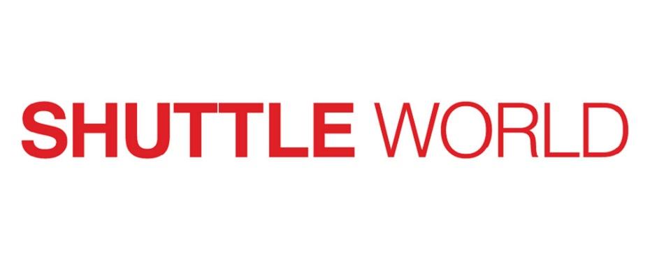 c_shuttleworld_banner.jpg
