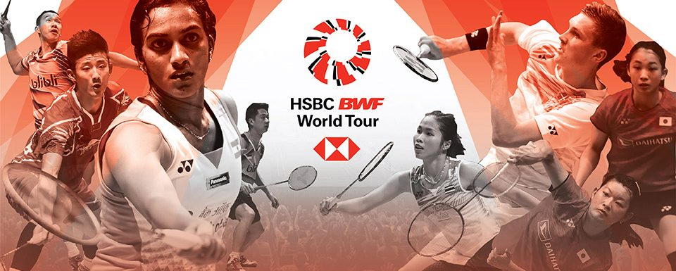BWF-World-Superseries-Banner-Design-2018